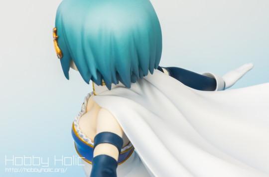 gsc_miki_sayaka_gekijouban_36