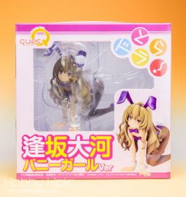 quesq_aisaka_taiga_bunny_01