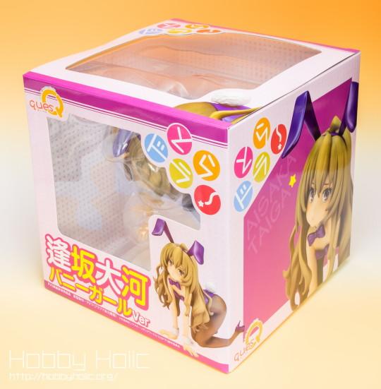 quesq_aisaka_taiga_bunny_03