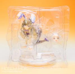 quesq_aisaka_taiga_bunny_04