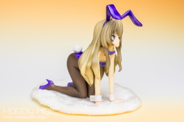 quesq_aisaka_taiga_bunny_12
