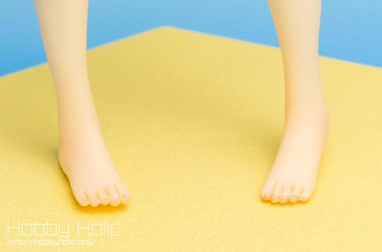 wave_kyoko_yui_29
