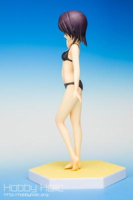 wave_kyoko_yui_42