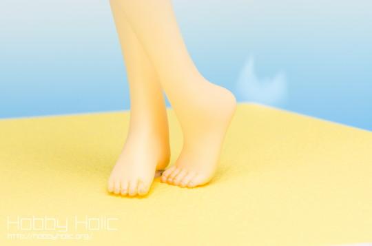 wave_kyoko_yui_64
