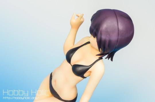 wave_kyoko_yui_65