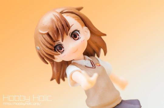 dengekidaiou_yontengo_misaka_mikoto_34