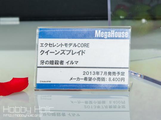 megahobby_2013_spring_megahouse_23