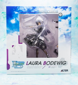 alter_laura_bodewig_01