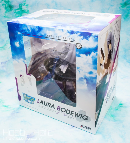 alter_laura_bodewig_03