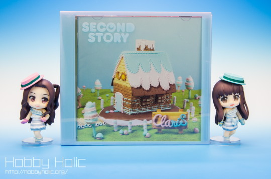 claris_second_story_02