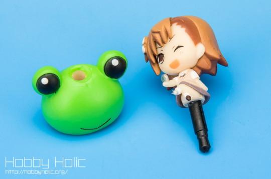 dengekidaiou_misakamikoto_earphonejack_17
