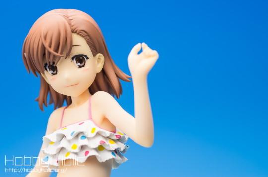kotobukiya_misaka_mikoto_beachside_63