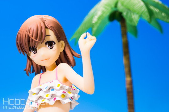 kotobukiya_misaka_mikoto_beachside_67