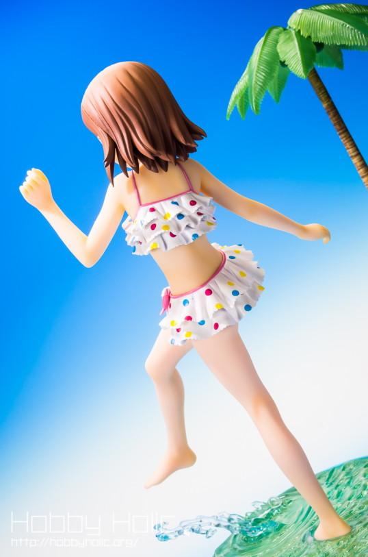 kotobukiya_misaka_mikoto_beachside_68