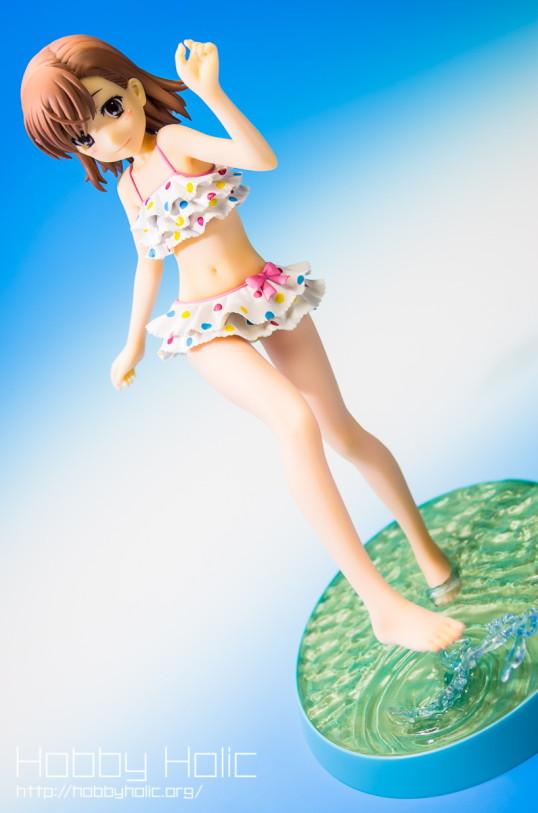 kotobukiya_misaka_mikoto_beachside_69