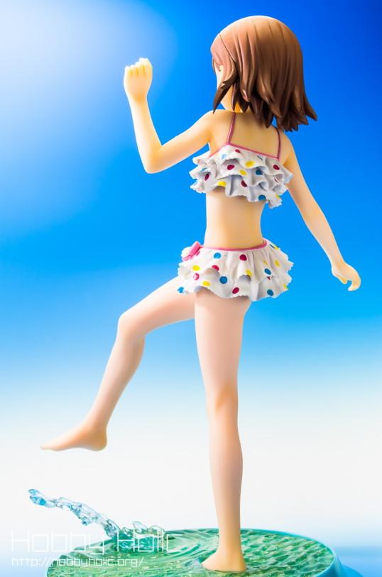 kotobukiya_misaka_mikoto_beachside_70