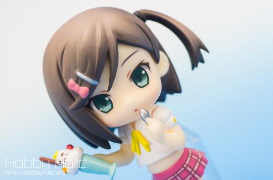 nenpetit_tsutsukakushi_tsukiko_18