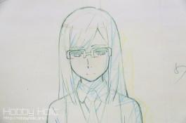 anohana_natsumaturi_2013_13