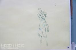 anohana_natsumaturi_2013_14