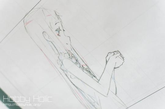 anohana_natsumaturi_2013_28