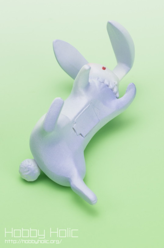 charlotte_dunois_bunny_41