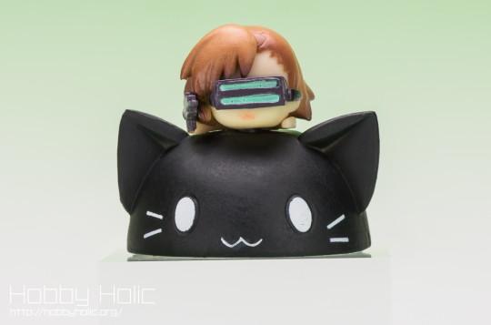 dengekidaiou_misakaimouto_earphonejack_12
