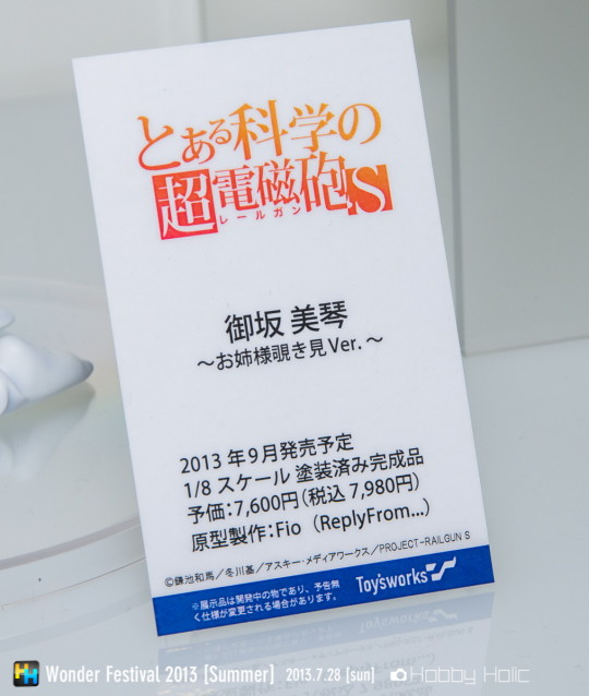 wf2013summer_toysworks_70
