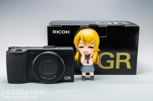 ricoh_gr_01