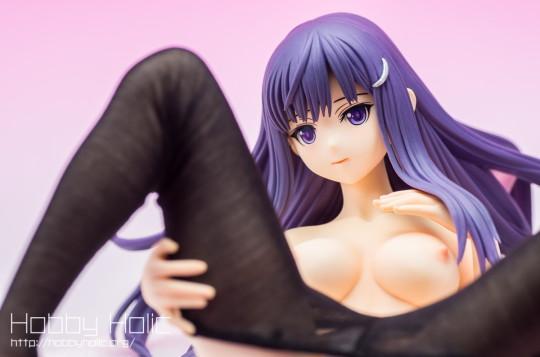 skytube_kamiwazumi_maya_73