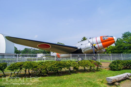 tokorozawa_aviation_museum_07