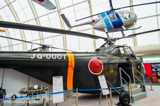 tokorozawa_aviation_museum_19
