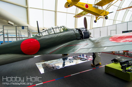 tokorozawa_aviation_museum_50