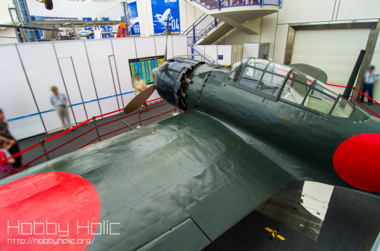 tokorozawa_aviation_museum_51