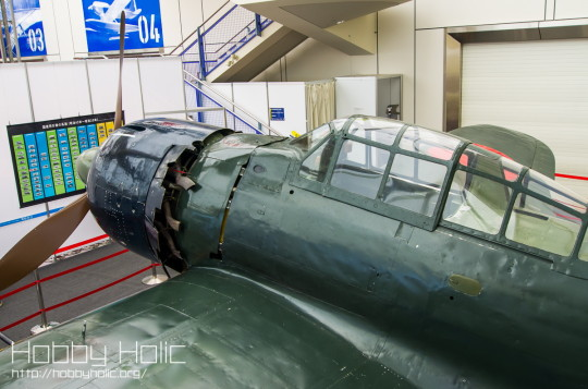 tokorozawa_aviation_museum_52