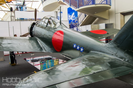 tokorozawa_aviation_museum_53