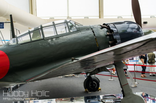 tokorozawa_aviation_museum_75