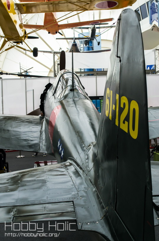 tokorozawa_aviation_museum_78