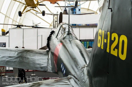 tokorozawa_aviation_museum_79