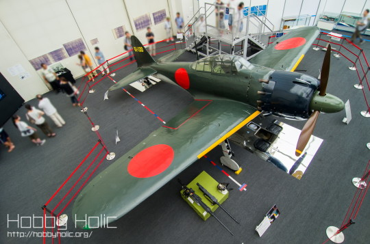 tokorozawa_aviation_museum_89