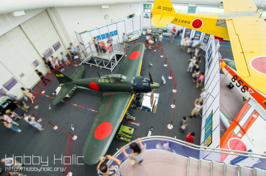 tokorozawa_aviation_museum_90