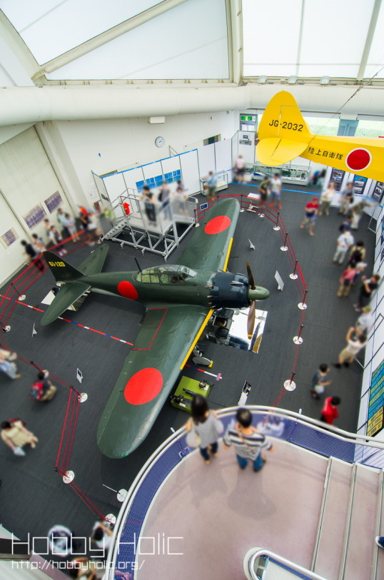 tokorozawa_aviation_museum_91