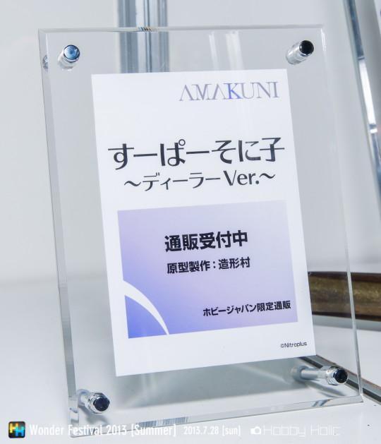 wf2013summer_amakuni_13