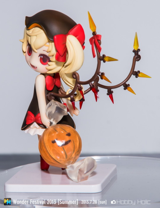 wf2013summer_quesq_04