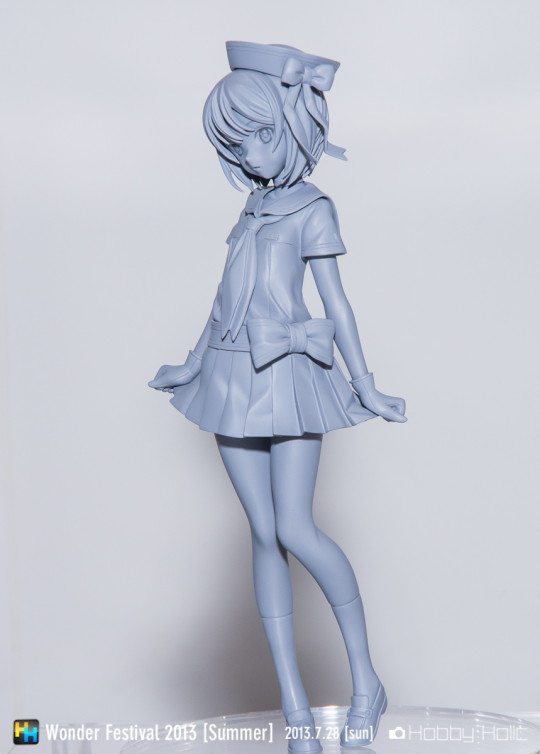 wf2013summer_quesq_08