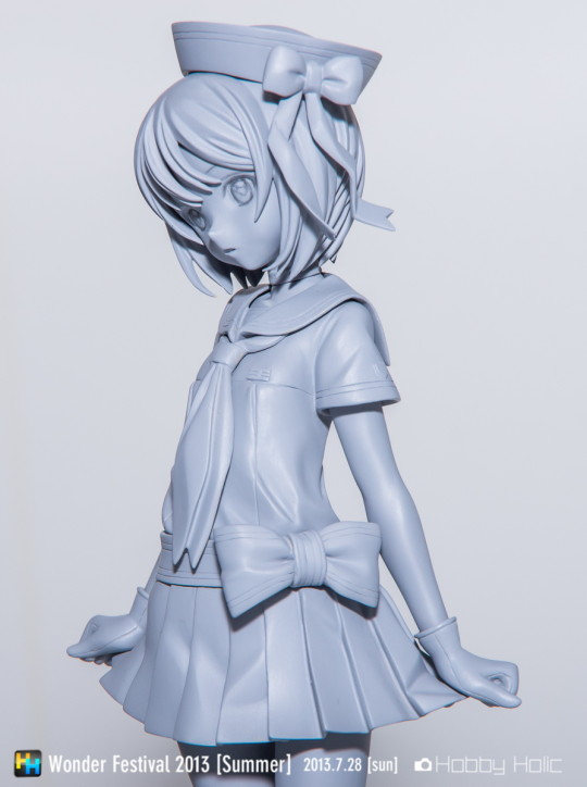 wf2013summer_quesq_09