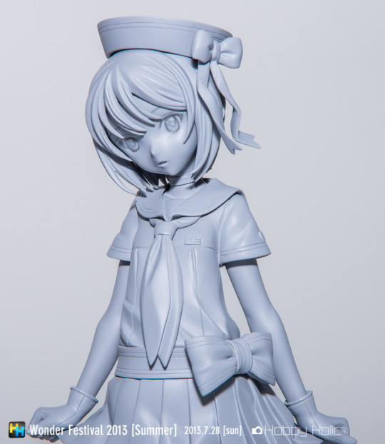 wf2013summer_quesq_10