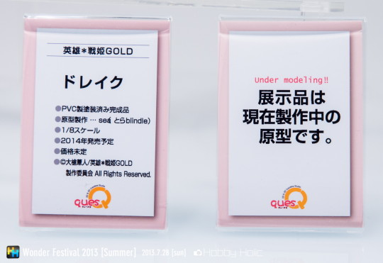 wf2013summer_quesq_11