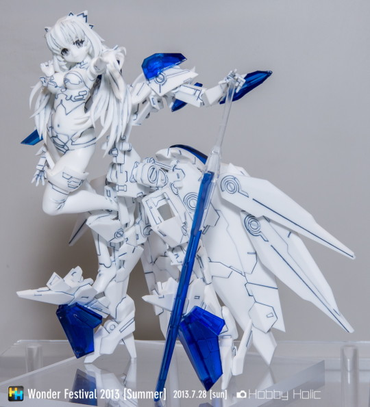 wf2013summer_quesq_16