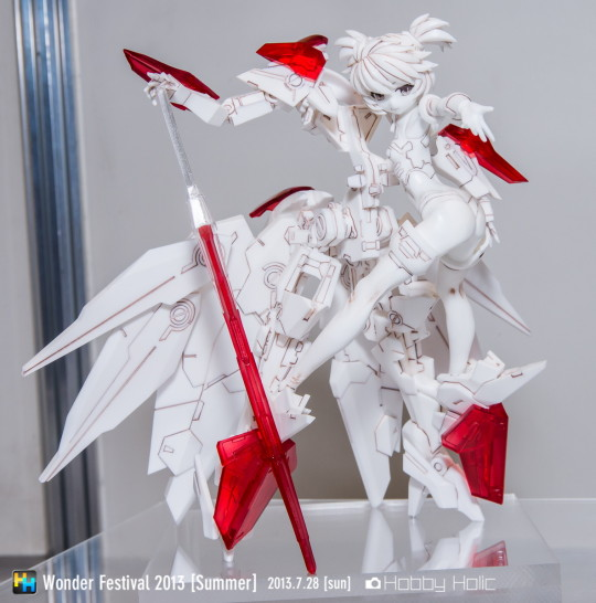 wf2013summer_quesq_20