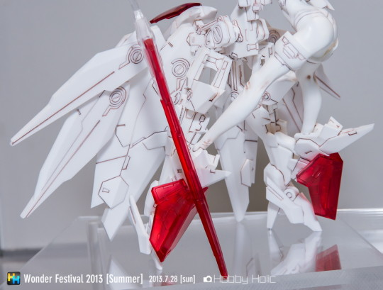 wf2013summer_quesq_22